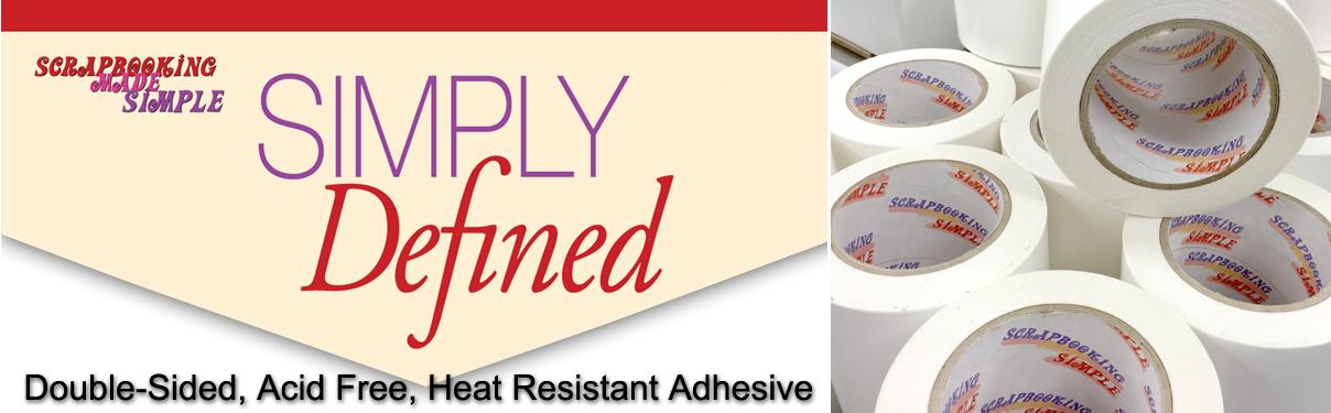 adhesive-banner-main.jpg